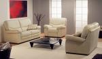 комплект мека мебел по поръчка 2493-2723