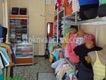 magazin de mobilier personalizat de îmbrăcăminte