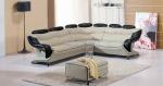 луксозни заоблени дивани по поръчка