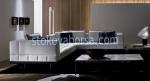 голям лукс диван