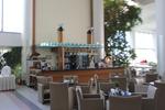 хотелски лоби бар по поръчка