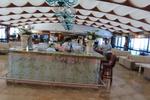 луксозен лоби бар за хотел