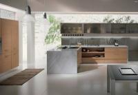 Проектиране на големи кухни