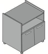 Шкаф за техника 60/50/66