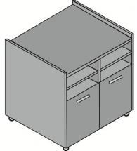 Шкаф за техника 70/60/74см