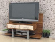 Модерна ТВ поставка 1200/600/448мм