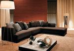 καναπές έθιμο πολυτέλεια