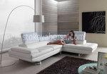 luxury sofa design custom