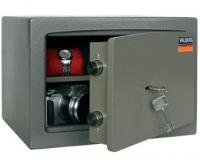 Reinforced safes ASK 25