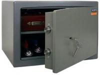Reinforced safes ASK 30
