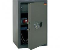 Reinforced safes ASK 67 TEL
