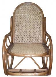 Ратанови столове за всеки интериор Пловдив вносител