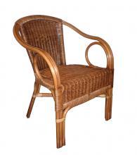 Ратанови столове за плаж и басейн Пловдив продажба