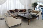 мека мебел за на хотелско заведение