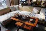 мебели за заведение в хотел