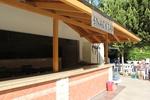 изграждане на летен бар по поръчка