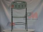 Мобилни сгъваеми столове и маси за кетъринг