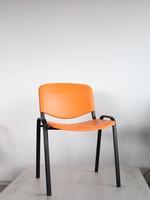 Индивидуални поръчки на посетителски офис столове