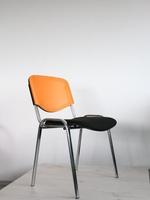 посетителски офис столове с ниска цена