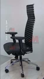 обзавеждане с ергономични офис столове