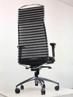 качествено изпълнение на ергономични офис столове