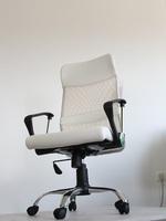 офис столове до 120 кг. за счетоводни фирми