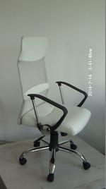 издръжливи офис столове до 120 кг.
