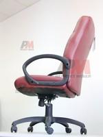 офис столове до 120 кг. за фирми