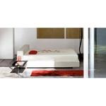 Дизайнерски тапицирани спални за къща